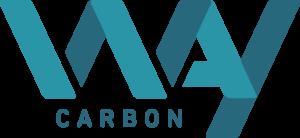 Logo WayCarbon